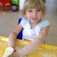 dbugs-cooking-activity