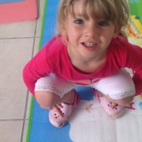 doodle-bugs-child-care