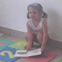 doodlebugs-read-time