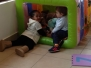 Class Play Time