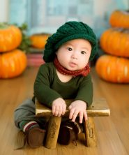 The best Halloween costumes for kids!