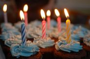 Planning tips for your child's first birthday party