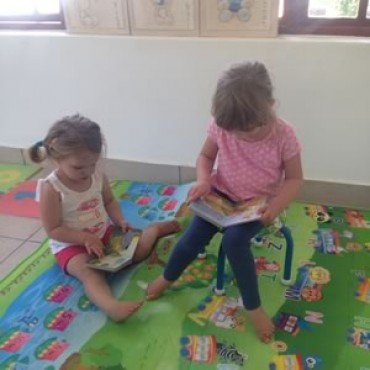 Great tips from our day care centre near Hurlingham on how to childproof your home